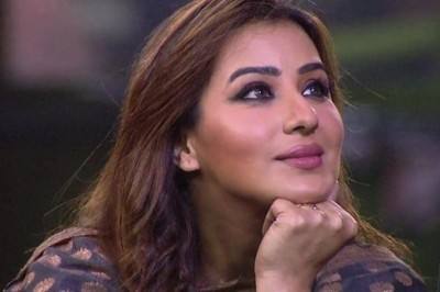 Do you think Shilpa Shinde is the deserve to win Bigg Boss 11?