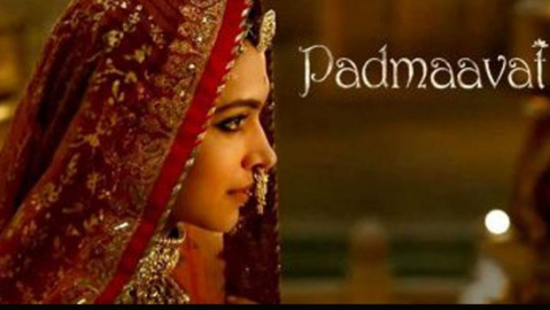 'Padmaavat' audience reaction: Public applauds the Sanjay Leela Bhansali film while denouncing protests