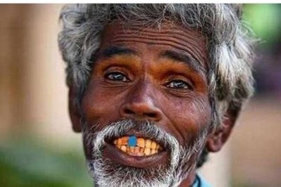 Blue+tooth=Bluetooth