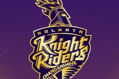 Kolkata Knight Riders IPL 2018 Preparation