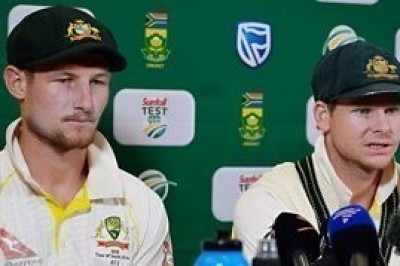 Ball Tampering Controversies in International Cricket