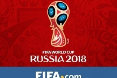 FIFA WORLD CUP 2018 GROUP ANALYSIS- GROUP B