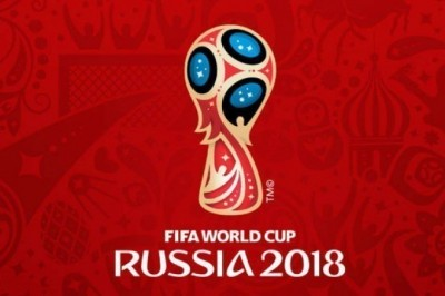 FIFA WORLD CUP 2018 GROUP ANALYSIS- GROUP E