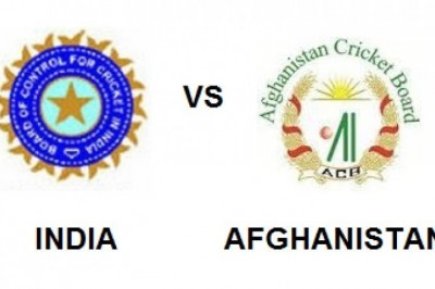Afghanistan tour off India- Afghanistan squad analysis